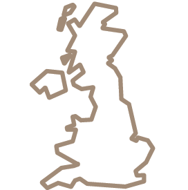 UK Wide Services & Support