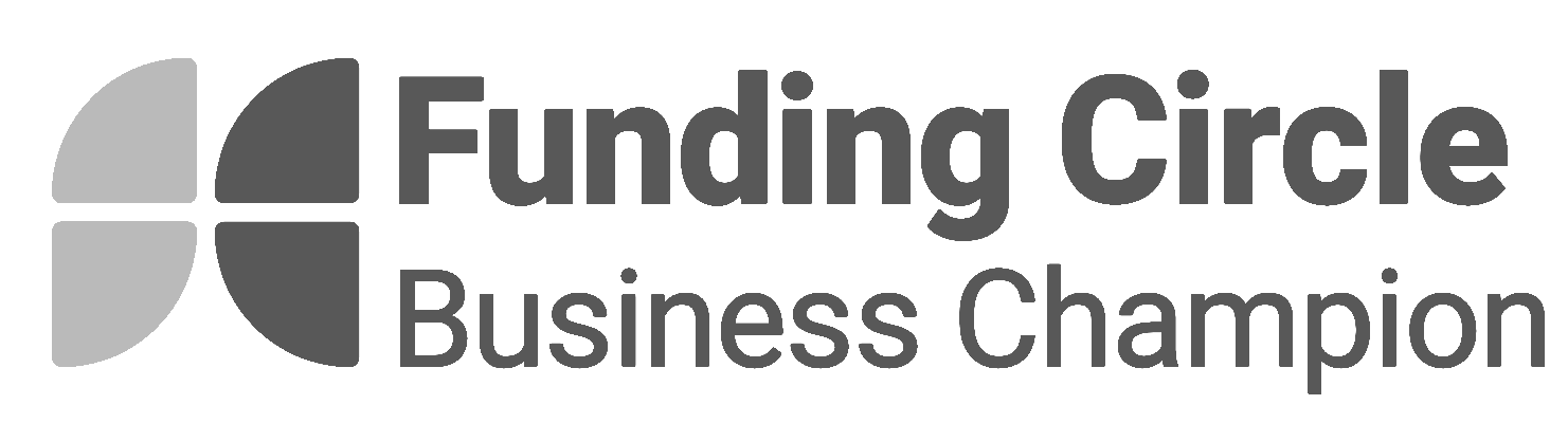 Funding Circle Business Champion
