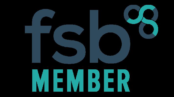 FSB Member