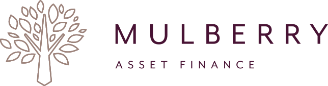 Mulberry Asset Finance