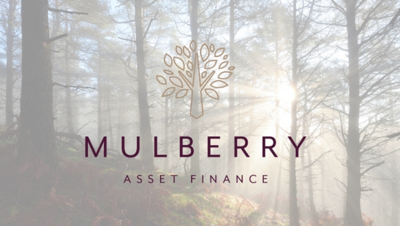 Mulberry Asset Finance Offers Continued Support